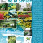 GAZETTE DE LA SENSEE_DECEMBRE2017_WEB (6) (1)-page-001